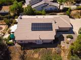 24517 Rutherford Rd - Photo 45
