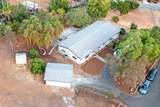 11416 Eucalyptus Hills Drive - Photo 4