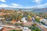 11416 Eucalyptus Hills Drive - Photo 40