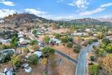 11416 Eucalyptus Hills Drive - Photo 41