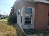 6274 Chadwick Avenue - Photo 3