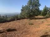 0000 Mountain Circle - Photo 14