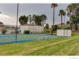 17027 Bernardo Center Drive - Photo 31