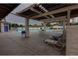 17027 Bernardo Center Drive - Photo 36