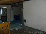 8834 Jaylee Ave - Photo 25