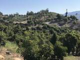 0 Monserate Hill Rd - Photo 1