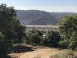0 Monserate Hill Rd - Photo 2