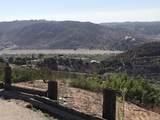0 Monserate Hill Rd - Photo 3