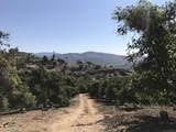 0 Monserate Hill Rd - Photo 4