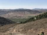 0 Monserate Hill Rd - Photo 5