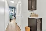 777 6th Ave - Photo 26