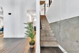 777 6th Ave - Photo 27