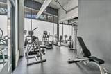 777 6th Ave - Photo 42
