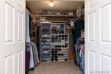 4008 Rogers Rd - Photo 18