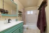 4008 Rogers Rd - Photo 22