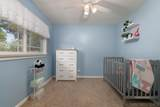 4008 Rogers Rd - Photo 23