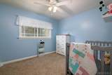 4008 Rogers Rd - Photo 24