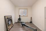 4008 Rogers Rd - Photo 27