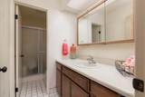 4008 Rogers Rd - Photo 28