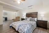 4008 Rogers Rd - Photo 29