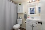 4008 Rogers Rd - Photo 33
