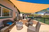 4008 Rogers Rd - Photo 41