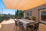 4008 Rogers Rd - Photo 43