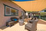 4008 Rogers Rd - Photo 44