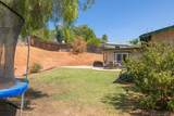 4008 Rogers Rd - Photo 47
