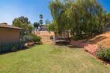 4008 Rogers Rd - Photo 49