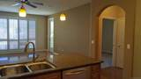 3887 Pell Place - Photo 4