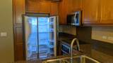 3887 Pell Place - Photo 5