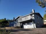 8732 Glenira Ave - Photo 1