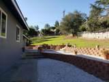 8732 Glenira Ave - Photo 24