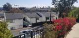 4960 Lantana Drive - Photo 1