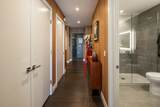 2604 5th Ave - Photo 29