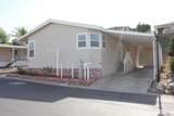 525 El Norte Pkwy - Photo 2