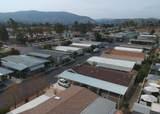 650 Rancho Santa Fe Rd - Photo 34