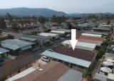 650 Rancho Santa Fe Rd - Photo 36