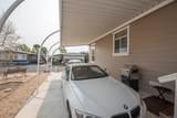 650 Rancho Santa Fe Rd - Photo 39
