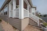 650 Rancho Santa Fe Rd - Photo 5
