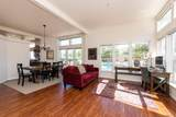 12610 Wildcat Canyon Rd - Photo 13