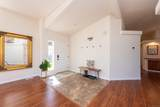 12610 Wildcat Canyon Rd - Photo 15