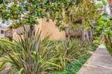 8521 Villa La Jolla Drive - Photo 2