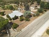 2318 Buckman Springs Rd - Photo 2