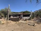 37415 Highway 78 - Photo 5