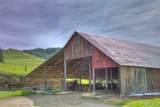 7515 Los Osos Valley Road - Photo 11