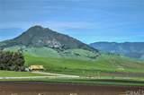 7515 Los Osos Valley Road - Photo 3