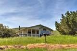 7515 Los Osos Valley Road - Photo 24