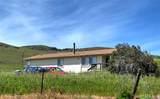7515 Los Osos Valley Road - Photo 25
